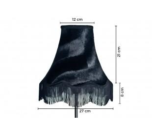 Rumcajs – Mały