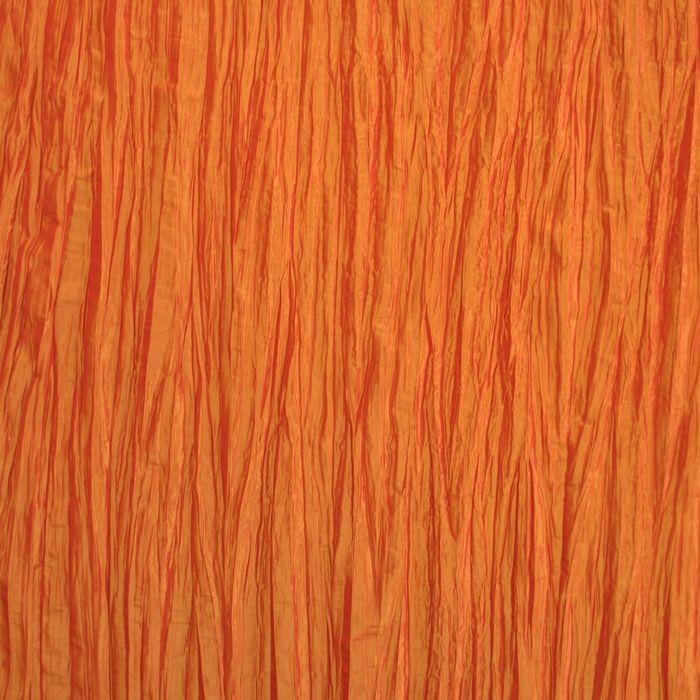 Pomarańczowy S