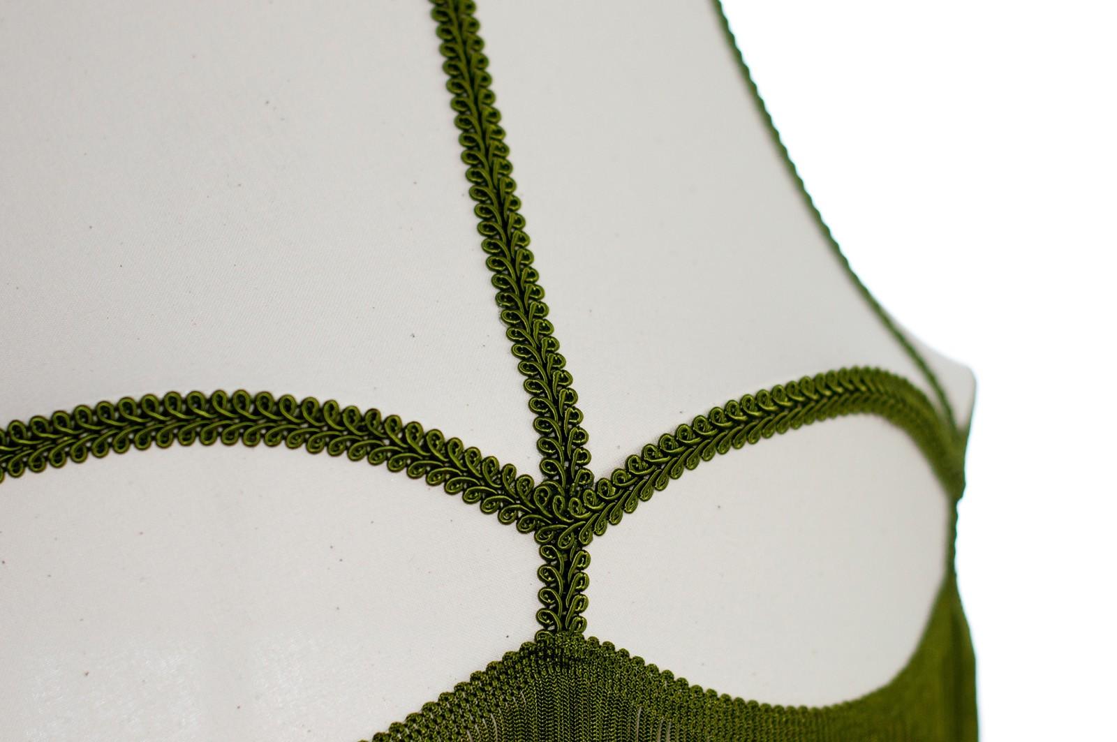 Pasmanteria Zielona